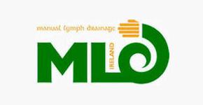 MLD Ireland